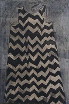 Kirsi Neuvonen Two Piece Skirt Set, Grey, Skirts, Dresses, Fashion, Gray, Vestidos, Moda, Skirt