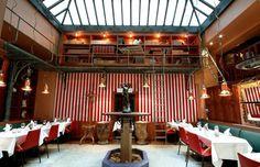 Le Caro de Lyon, -   Lyon sur TripAdvisor : consultez 349 avis sur Le Caro de Lyon, noté 4 sur 5 sur TripAdvisor et classé #296 sur 3146 restaurants à Lyon.