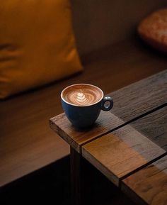 8 Daring Clever Tips: Coffee Cafe Aesthetic coffee recepies healthy.Different Coffee Drinks keto coffee pumpkin. Coffee Shot, Coffee Drinks, Coffee Menu, Cozy Coffee, Coffee Break, Iced Coffee, Coffee Creamer, Starbucks Coffee, Happy Coffee
