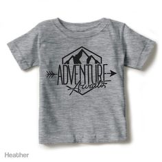 ABOUT OUR PRODUCTS Fashion Heat Transfer Vinyl - Light Weight - Matte Finish - Won't Fade or Crack - Machine Washable - Specifically designed for fashion apparel and flexibility Rabbit Skins Toddler S