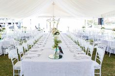 A turquoise wedding in Mt. Rustic Bohemian Wedding, Batangas, Wedding Blog, Philippines, Table Decorations, Beauty, Home Decor, Decoration Home, Room Decor