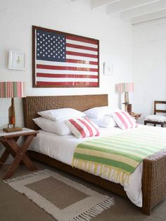 Need some fresh bedroom decorating ideas? Use these beautiful bedroom designs to inspire your new dream room. Beautiful Bedroom Designs, Beautiful Bedrooms, Small Room Bedroom, Small Rooms, Cozy Bedroom, White Bedroom, Master Bedrooms, Living Room Decor, Bedroom Decor