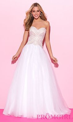 Shop for Madison James designer prom dresses and formal gowns at PromGirl. Elegant long pageant dresses and designer strapless formal ball gowns. Puffy Prom Dresses, Prom Dresses 2017, Designer Prom Dresses, Designer Gowns, Pageant Dresses, Quinceanera Dresses, Evening Dresses, Afternoon Dresses, Elegant Ball Gowns