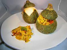 Comme j'étais bien chez Papillette , j'y suis restée pour cette recette toute simple, fraîche et croquante! Petite gourmandise de...