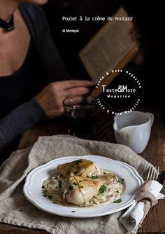 blog di cucina http://tastemoremagazine.blogspot.it/Ricette da Bistrot, da Taste