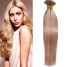 50gr 20 malaysian straight tape in virgin human hair weft 100s keratin pre bonded nail u tip glue 100 remy real human hair extensions 50g pmusecretfo Images