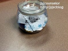 jyjoyner counselor: Ice-Breaker with a Tech Spin