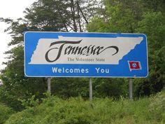 El senado de Tennessee deja sobre la mesa del gobernador una ley que permite a terapeutas rechazar pacientes LGTB en base a «principios de sinceridad sostenida», de esta amnera se sumaría a las leyes que discriminan la comunidad LGTB de Mississippi y Carolina del Norte.