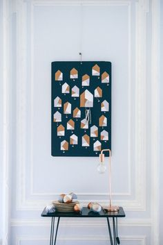 Countdown Calendar, Advent Calendar, Diwali Gifts, Inspiration Boards, Diy, Photo Wall, Ideas, Frame, Christmas