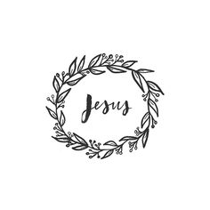 Jesus is Love Give Me Jesus, My Jesus, Jesus Freak, Jesus Saves, Spiritual Inspiration, God Is Good, Christian Quotes, Christian Tattoos, Gods Love