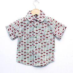 Camera Aperture Shutter-1 Kids Girl Boy 100/% Organic Cotton Romper Pajamas 0-2T