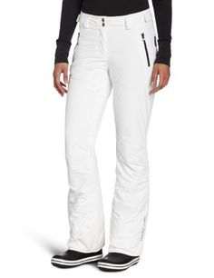Helly Hansen Women's Legend Pant, White, Large by Helly Hansen. $105.00. Start with the basics and build it better. The Legend pant offer everything a rider needs to protect the lower extremeties from snow and ice in an affordable package. Regular feminine fit.