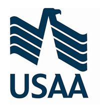 Usaa Corporate Fitness Internship Online Broker Military