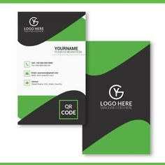 Cardbusiness card templatedrawing backgrounddecorationcompany vertical business cardbusiness card business card template vertical card visting reheart Images