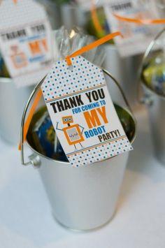 diy-robot-party-favor-tags
