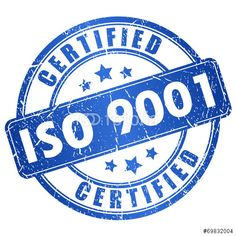 Improve Your Business With Iso  Quality Manual Template