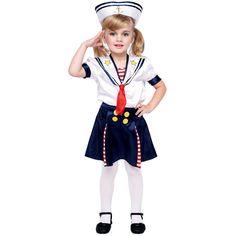 sailorette