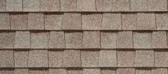 CertainTeed® LANDMARK PRO™ Premium Designer Roofing Shingles   MAX DEF MOJAVE TAN   #Roanoke #Roofing #Shingles #SWVA #RoofReplacement #CertainTeed