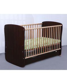 Patut MyKids Carolina cu sertar Best Changing Table, Baby Blog, Baby Cribs, Modern, Furniture, Home Decor, Design, Kids, Playmobil