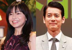 山口智子が子どもを望まない真意を語る 「一片の後悔もない」 - ライブドアニュース