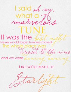"""""""Don't you dream impossible things""""- Starlight:Taylor Swift Long Live Taylor Swift, Taylor Swift Fan, Taylor Alison Swift, Swift 3, Taylor Lyrics, Taylor Swift Quotes, How To Better Yourself, Music Lyrics, Lyric Quotes"""