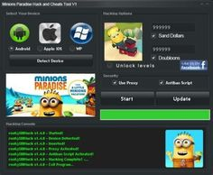 http://www.certified-hacks.com/minions-paradise-cheats-hack-tool-no-survey-android-ios/