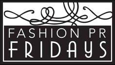 Fashion PR Fridays: PR, Marketing & Social Media News 10.26.12