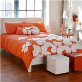 Coco Collection - Duvet Cover