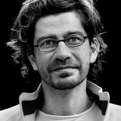 Wim Helsen, Belgian comedian & Wizard of the Dutch Language