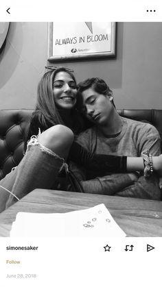 Cute Couples Photos, Funny Couples, Cute Couple Pictures, Cute Couples Goals, Couple Goals, Couple Photos, Couple Ideas, Couple Stuff, Relationship Goals Pictures