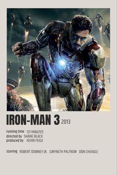 Films Marvel, Marvel Movie Posters, Avengers Poster, Iconic Movie Posters, Marvel Avengers Movies, Marvel Cinematic, Film Posters, Poster Marvel, Poster Minimalista
