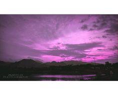 Bendungan Jati Gede Subang - Jawa Barat . . . . #amateurphotography2 #jawabarat #jatigede #holidayphotography #sunset #purpel #beautifulsunset #picture #jendelaalam #folkindonesia #folkfotography #indonesiaphotography