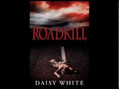ROADKILL - The book trailer - YouTube