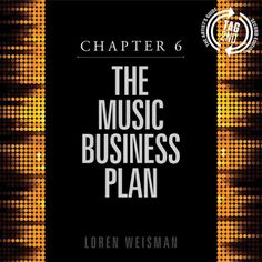 The plan, the path, the route put on paper creates a better foundation for your project, your music and the clarification for investors or supporters. Your Music Business plan written down, budgeted out and set up gives you that much better a chance to execute the results you are looking for.   The music business plan is chapter 6 of The Artists Guide to Success in the Music Business by yours truly and can help you to outline...