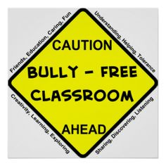 >>>Are you looking for          Bully - Free Classroom Poster           Bully - Free Classroom Poster This site is will advise you where to buyDiscount Deals          Bully - Free Classroom Poster Review from Associated Store with this Deal...Cleck Hot Deals >>> http://www.zazzle.com/bully_free_classroom_poster-228683038252006329?rf=238627982471231924&zbar=1&tc=terrest