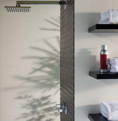 ceramica-portobello-ambiante-modern-fendi-banheiro
