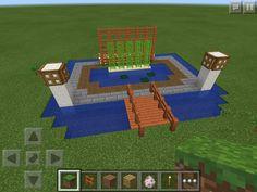 Minecraft Japanese Rock Garden plain minecraft japanese rock garden nooks crannies for your home