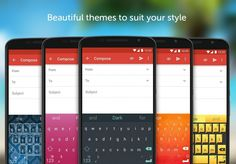 SwiftKey for Android is now smarter with incognito mode  http://www.gsmarena.com/swiftkey_for_android_is_now_smarter_with_incognito_mode-news-21598.php