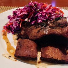 ... .com/post/3762844557/slow-cooker-korean-grass-fed-short-ribs