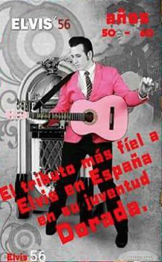 🎷🎶 ¡Cena con música en directo! 🎷🎶 Este viernes 21 te esperamos para ser protagonista de una propuesta única en el centro de Elche, con la música de saxo en directo de Saxperience, que también nos acompañará el viernes 28.  El viernes 11 de noviembre Elvis'56 nos deleitará con el tributo más fiel a Elvis en España en su juventud Dorada.