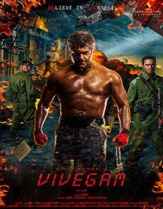 hancock 2 full movie in hindi dubbed free download 720p worldfree4u