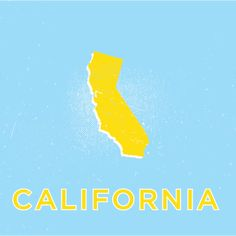The California Tour will take a two-week journey up and down the coast of the sunshine state! Where do you want your sketchbook to go? Choose from unique regional journeys throughout North America.    Postmark Deadline: January 15th, 2014 |     Cities: BROOKLYN, NY / LOS ANGELES, CA / SAN FRANCISCO, CA / SAN DIEGO, CA    www.sketchbookproject.com