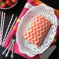 cake roll pattern - Google keresés
