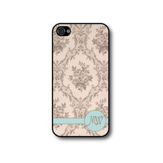 ... IPhone Cases on Pinterest | iPhone 5 cases, iPhone cases and iPhone 5s
