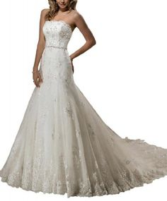 1000 images about cheap plus size wedding dresses under for Wedding dress 100 dollars