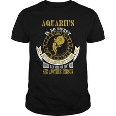 aquarius #Aquarius #tshirts #zodiac #gift #ideas #Popular #Everything #Videos #Shop #Animals #pets #Architecture #Art #Cars #motorcycles #Celebrities #DIY #crafts #Design #Education #Entertainment #Food #drink #Gardening #Geek #Hair #beauty #Health #fitness #History #Holidays #events #Home decor #Humor #Illustrations #posters #Kids #parenting #Men #Outdoors #Photography #Products #Quotes #Science #nature #Sports #Tattoos #Technology #Travel #Weddings #Women