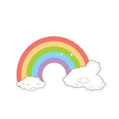Mundo da Chel: Tag: Felicidade é...