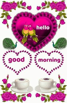 Hello Good Morning good morning quotes good morning sayings good morning images good morning pic good morning wishes good morning inspiration Hello Good Morning, Good Morning Snoopy, Good Morning Wishes Friends, Good Morning Happy Friday, Happy Sunday Quotes, Good Morning Funny, Morning Quotes, Good Morning Beautiful Pictures, Good Morning Images Flowers