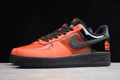 14 Best Aesthetic clothing images in 2020   Nike shoes air