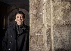 Nelson Quinteiro en A Arca da Noe, Vilar de Santos (Ourense) music musica concerto concierto